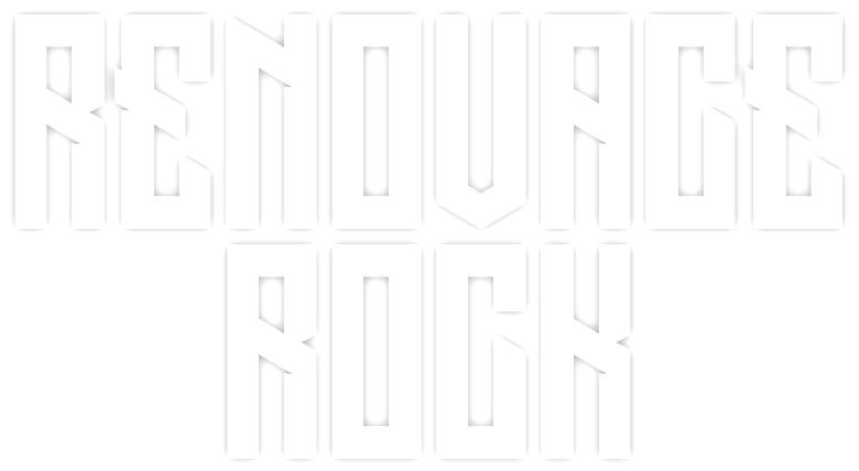 Renovace Rock